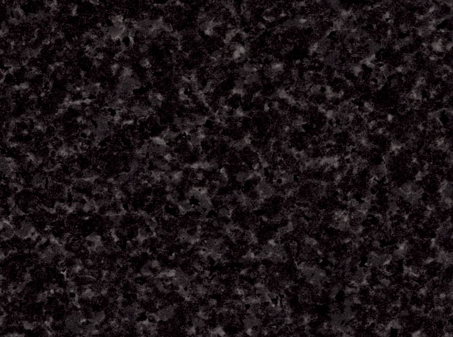black-granite3