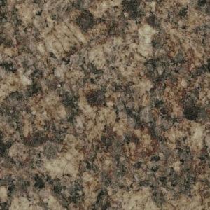 baltic-granite