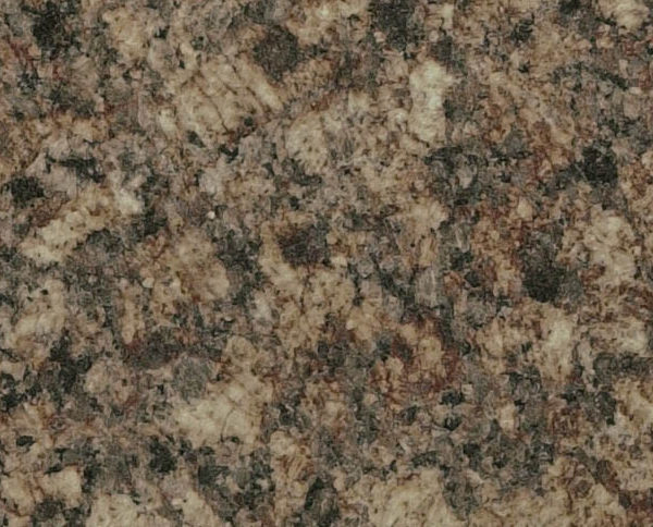 baltic-granite