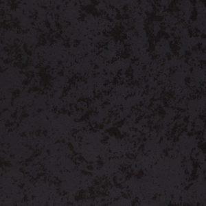 black-ceramic