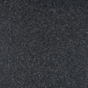 black-pebblestone