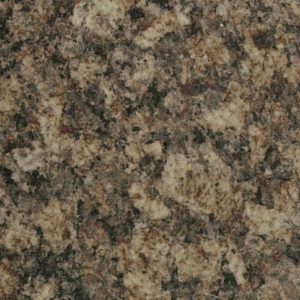 balticgranite_higloss