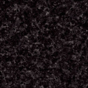 blackgranite_crystal