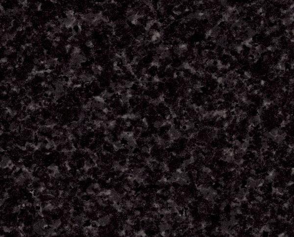 blackgranite_crystal