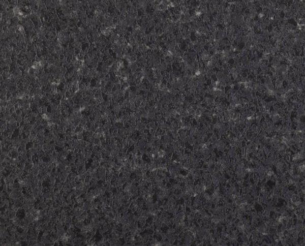 blackgranite_riverwash