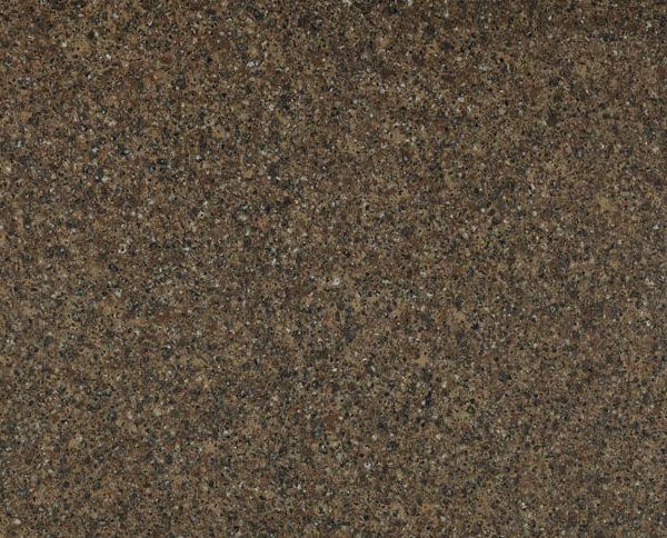 bronzepebblestone_surf