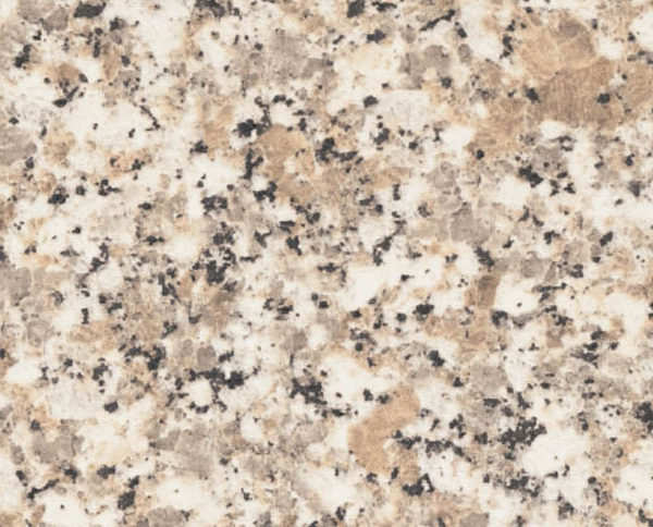 cornishgranite_crystal