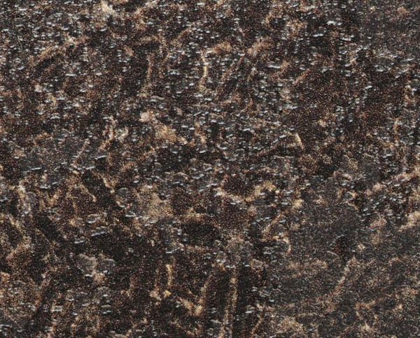 mocca_granit