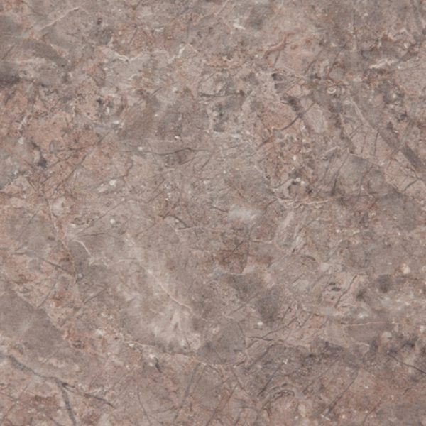 muscavadogranite_ceramo