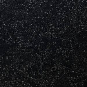 noir_granit