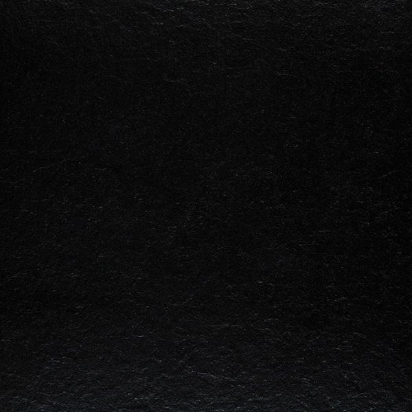 noir_roche