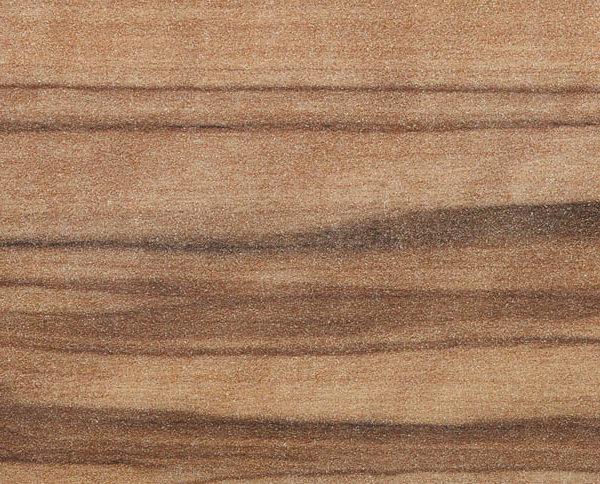 olivewood_ultramatt