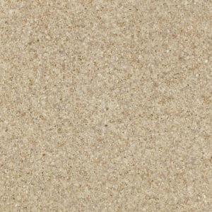 sandpebblestone_surf