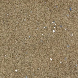 sandstonequartz_metallicgloss