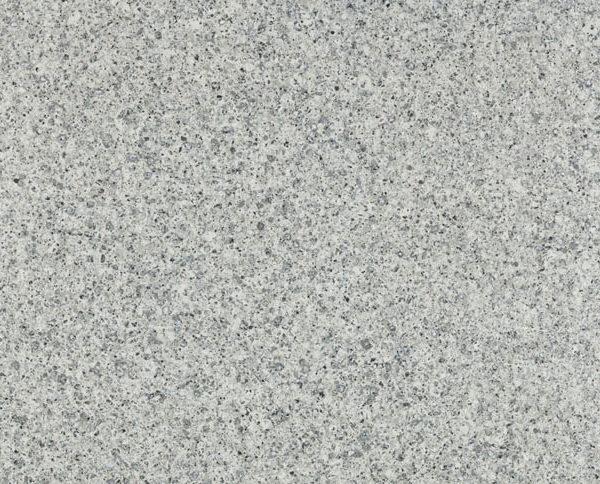 silverpebblestone_surf