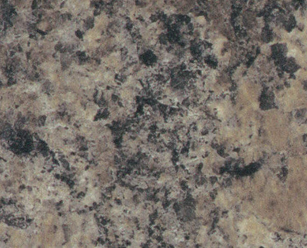 perlatogranite